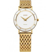 Jowissa J2.286.M Roma donna 30mm 5ATM