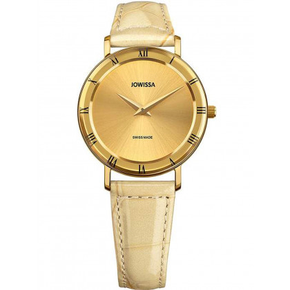 Jowissa J2.269.M Roma donna 30mm 5ATM