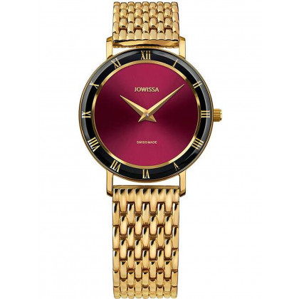 Jowissa J2.291.M Roma donna 30mm 5ATM