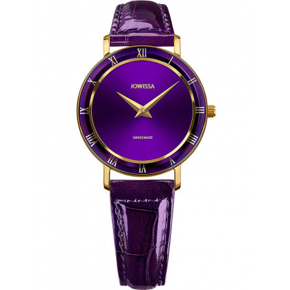 Jowissa J2.293.M Roma donna 30mm 5ATM