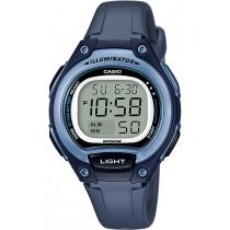 Casio LW-203-2AVEF Collection donna 35mm 5ATM