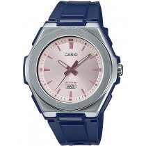 Casio LWA-300H-2EVEF Collection donna 41mm 10ATM