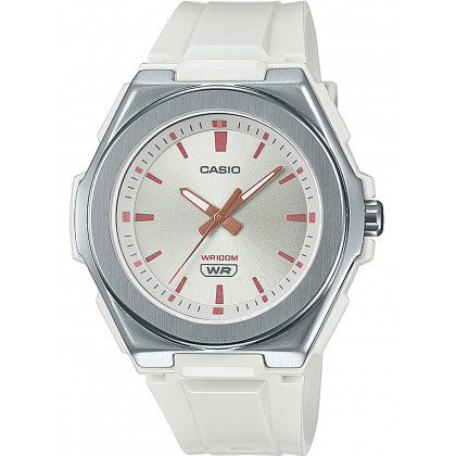 Casio LWA-300H-7EVEF Collection donna 41mm 10ATM