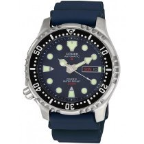 Citizen NY0040-17LE Promaster Sea automatico Uomo 42mm 20ATM