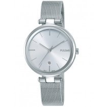 Pulsar PH7461X1 Classico Donna 29mm 5ATM