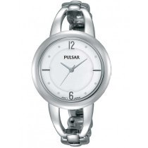 Pulsar PH8203X1 Donna 33mm 3ATM
