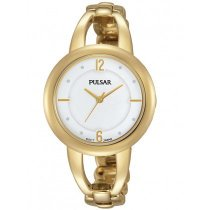 Pulsar PH8206X1 Donna 33mm 3ATM