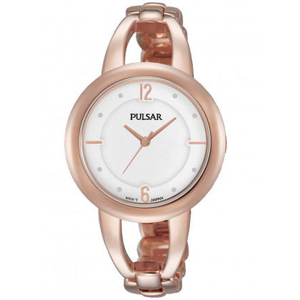 Pulsar PH8208X1 Donna 33mm 3ATM