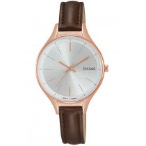 Pulsar PH8282X1 Orologi da donna 29mm 3ATM