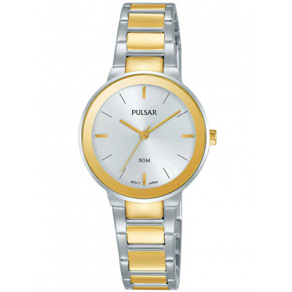 Pulsar PH8284X1 Donna 28mm 5ATM