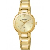 Pulsar PH8288X1 Donna 28mm 5ATM