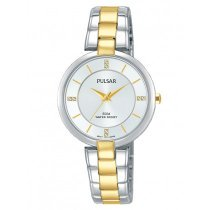Pulsar PH8314X1 Classico Donna 30mm 5ATM