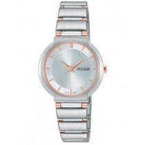 Pulsar PH8333X1 Classico Donna 28mm 5ATM