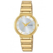 Pulsar PH8334X1 Classico Donna 28mm 5ATM