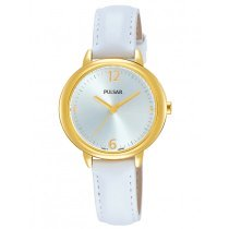 Pulsar PH8358X1 Classico Donna 30mm 5ATM