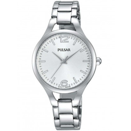 Pulsar PH8183X1 Donna 30mm 3ATM