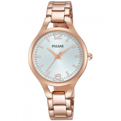 Pulsar PH8190X1 Donna 30mm 3ATM