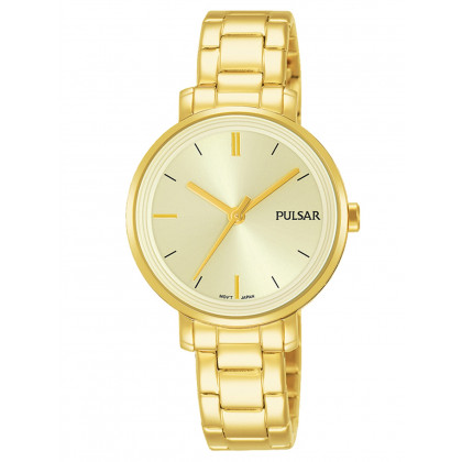 Pulsar PH8360X1 Classico Donna 30mm 5ATM