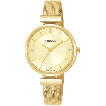 Pulsar PH8470X1 Classico Donna 30mm 3ATM