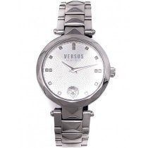 Versus SCD220016 Covent Garden donna 36mm 5ATM