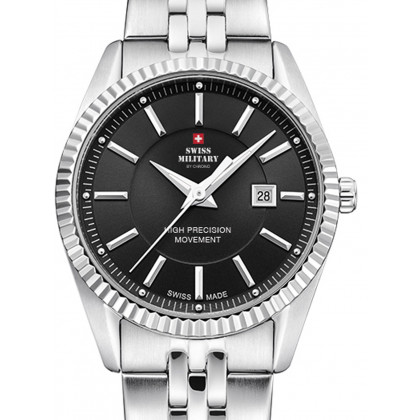 Swiss Military SM34066.01 Donna 30mm 5ATM