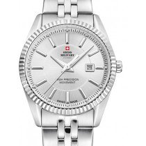 Swiss Military SM34066.02 Donna 30mm 5ATM