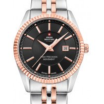 Swiss Military SM34066.06 Donna 30mm 5ATM