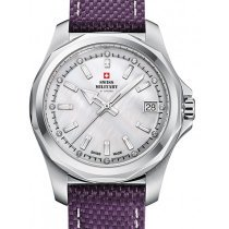 Swiss Military SM34069.03 Donna 36mm 10ATM