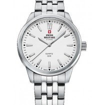 Swiss Military SMP36010.02 Donna 33mm 5ATM