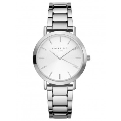 Rosefield TWSS-T62 The Tribeca Donna 33mm 3ATM