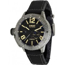U-Boat 9007 Sommerso automatico 46mm 30ATM