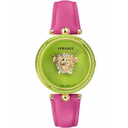 Versace VCO150017 Palazzo Donna 39mm 5ATM