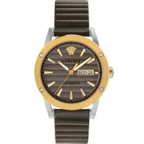 Versace VEDX00219 Theros automatico Uomo 42mm 5ATM
