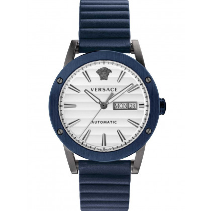 Versace VEDX00319 Theros automatico Uomo 42mm 5ATM