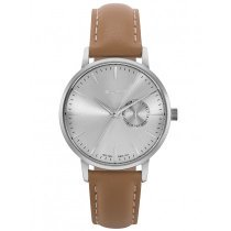 Gant Time W109225 Park Hill II Midsize Donna 38mm 5ATM