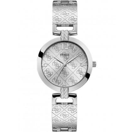 Guess W1228L1 G Luxe donna 36mm 3ATM