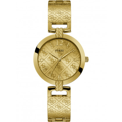 Guess W1228L2 G Luxe donna 37mm 3ATM